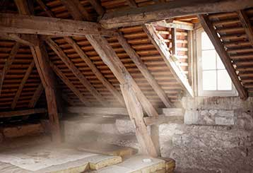 Attic Cleaning | Attic Cleaning Laguna Beach, CA